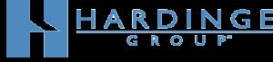 Hardinge Group